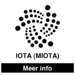 IOTA MIOTA en cryptocurrencies bekijk je op cryptobeginner.nl