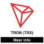 TRON TRX en cryptocurrencies bekijk je op cryptobeginner.nl