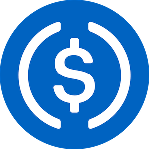 Informatie over USD Coin (USDC) les je op Cryptobeginner.nl