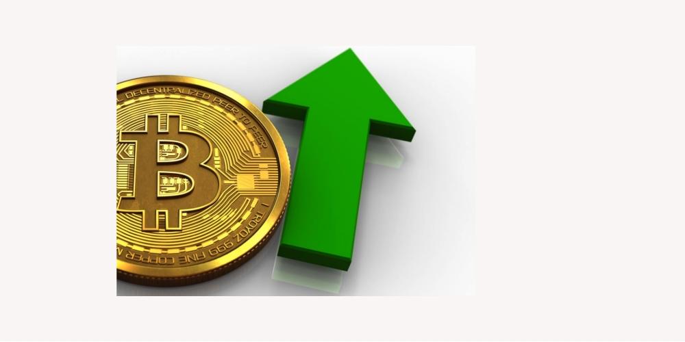 Bitcoin prijsstijging door 'halving'?