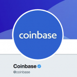 Coinbase stopt met High-Speed crypto trading division