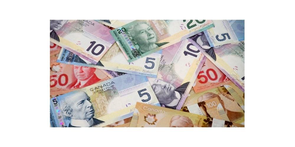 Coinsquare kondigt stablecoin gelinkt aan Canadese dollar aan