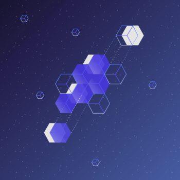 Cosmos Network (ATOS) krijgt gratis listing op Binance