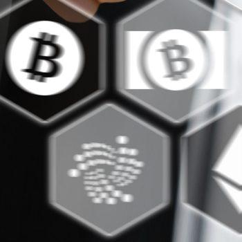 Crypto-handelaren verlaten altcoins voor Bitcoin