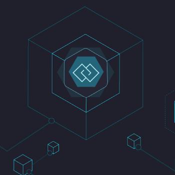 Gemini eerste exchange met volledige SegWit support