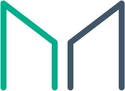 Alle informatie over Maker (MKR) vind je op cryptobeginner.nl