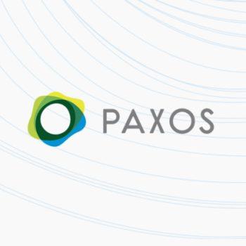 Pacos gaat samenwerking aan met Ontology blockchain