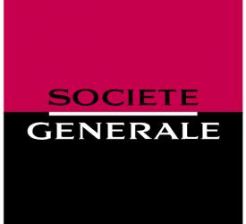 Societe Generale geeft euro-obligatie in Ethereum uit!
