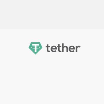Tether (USDT) geeft extra tokens uit