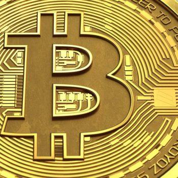 Wat zal de volgende grote Bitcoin-rally tripleren