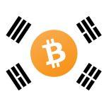 Zuid-Koreanen investeren gemiddeld $ 6000 in cryptocurrencies