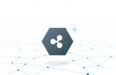 Gaat de XRP-token een nieuwe periode van bloei tegemoet?