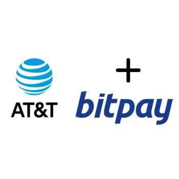 AT&T gaat betalingen in cryptocurrencies accepteren