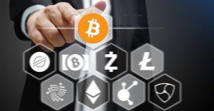 leren crypto daytraden