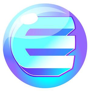 Informatie over Enjin Coin (ENJ) vind je op cryptobeginner.nl