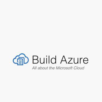 Microsoft lanceert Ethereum App ontwikkelingskit voor Azure Cloud