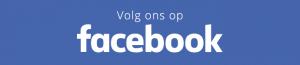 Volg cryptobeginner.nl op Facebook