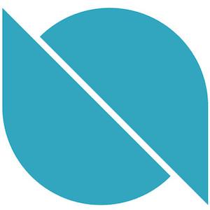Informatie over Ontology (ONT) lees je op cryptobeginner.nl!