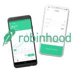 Robinhood opent handel in 7 cryptocurrencies in New York