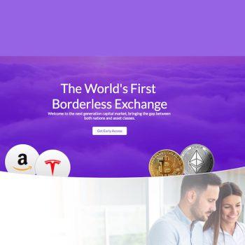 SprinkleXchange gaat volgende maand eerste bedrijf listen