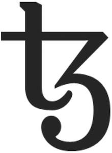 Informatie over Tezos (XTZ) lees je op cryptobeginner.nl
