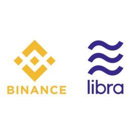 Binuance overweegt dienst te doen als node voor Libra