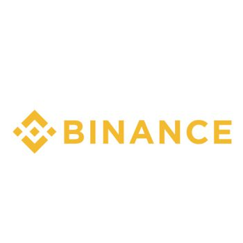 Binuance verbrandt 28 miljoen dollar BNB-tokens