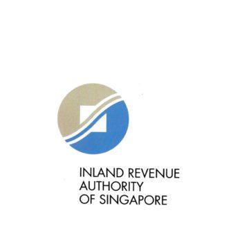 Geen belasting meer op cryptocurrencies in Singapore