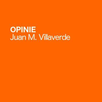 Bedrijf tokens zijn geen echte cryptocurrencies - OPINIE van Juan M. Villaverde