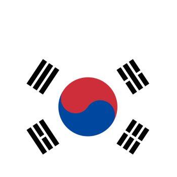 Gaat Zuid-Korea belasting op cryptocurrency transacties heffen?