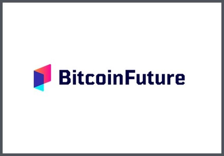 Bitcoin future bot