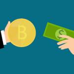 Hoe en waar bitcoin kopen